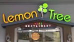 Lemon Tree Kids & Family Restaurant - Closed