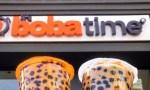 Boba Time - Vermont