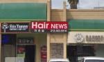 Hair News