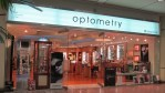 Italee Optometry at the Plaza