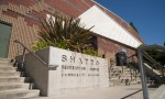 Shatto Recreation Center