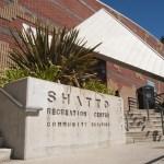 Shatto Rec Center LA