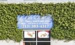Los Comales Cafe - No 2