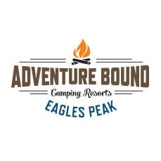 Adventure Bound Camping Resort Eagles Peak
