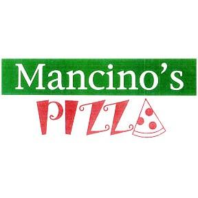 Macino's Pizza