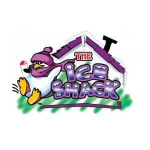 The Ice Shack