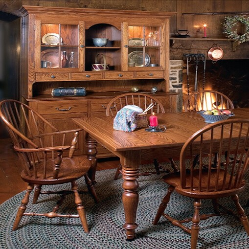 Nice ... Religious Movements Such As The Shakers, Furniture Has Come Through  Many Influences. Zimmerman Chair Uses Tradtional American Hardwoods Such As  Cherry, ...
