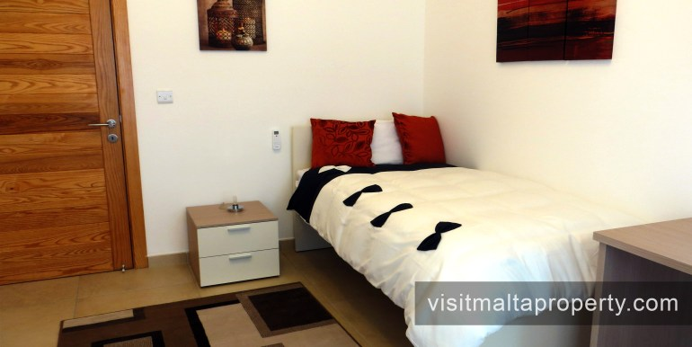 VMP_fort_cambridge_3bedroom_spair_single-bed_22