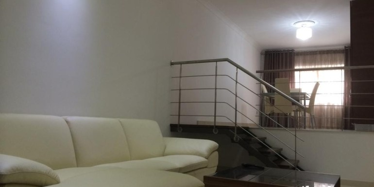 2-bed-modern-maisonette-in-rabat