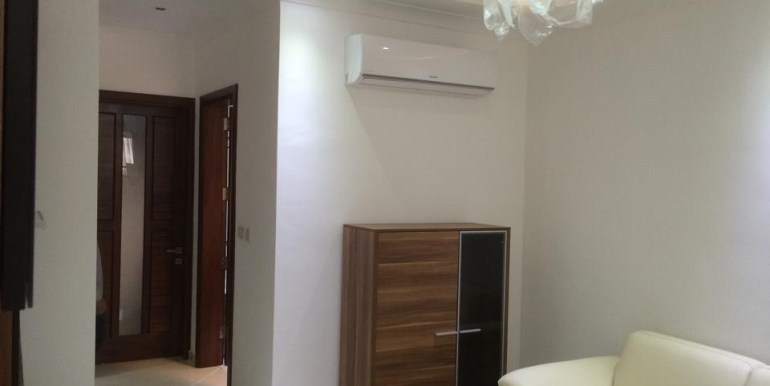 2-bed-modern-maisonette-in-rabat