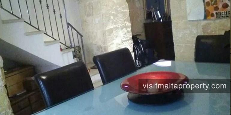 REF002-MOSTA-DININGROOM-VISITMALTAPROPERTY