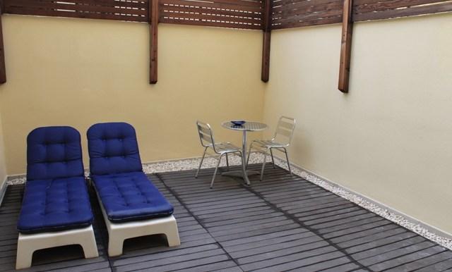 One_Bedroom_Apartment_Tigne_Visit_Malta_Property
