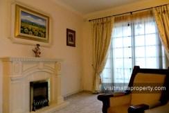 rent-apartment-naxxar-malta-long-let