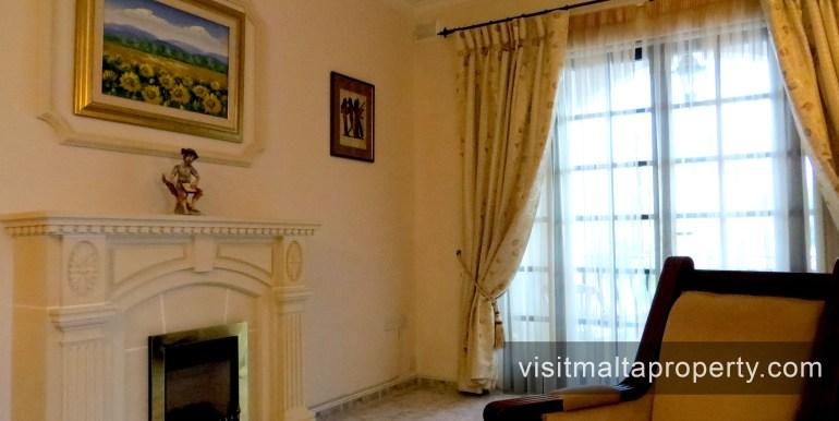 rent-apartment-naxxar-malta-long-let-12