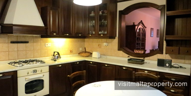 rent-apartment-naxxar-malta-long-let-14