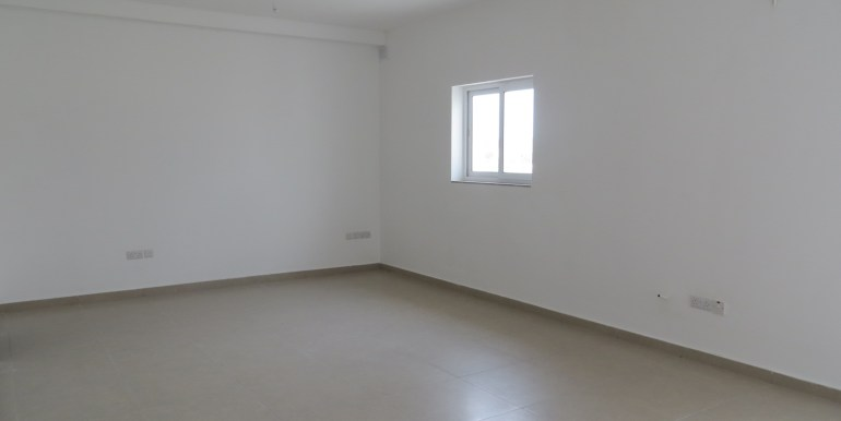 3-Bed-New-Apartment-in-Mriehel-Malta-02