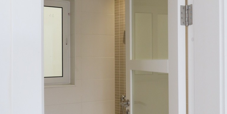 3-Bed-New-Apartment-in-Mriehel-Malta-04