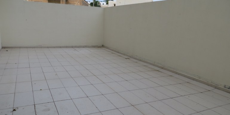 3-Bed-New-Apartment-in-Mriehel-Malta-08