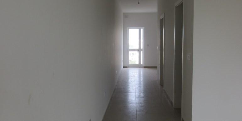 3-Bed-New-Apartment-in-Mriehel-Malta-12