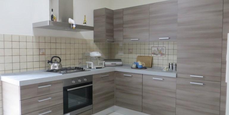 3-bed-maisonette-bidnija-mosta-malta-03
