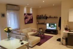3-bed-modern-apartment-in-hamrun