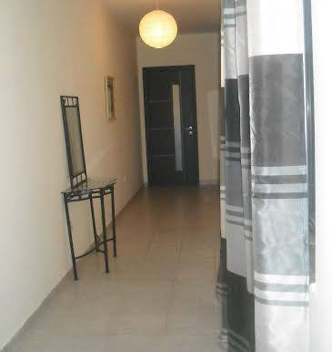 penthouse-malta-for-rent-04