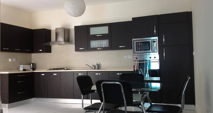 penthouse-malta-for-rent-05