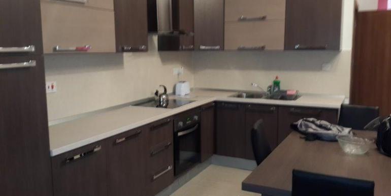2-bed-apartment-san-gwann-long-let-malta-02
