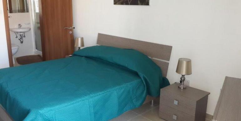 2-bed-apartment-san-gwann-long-let-malta-03
