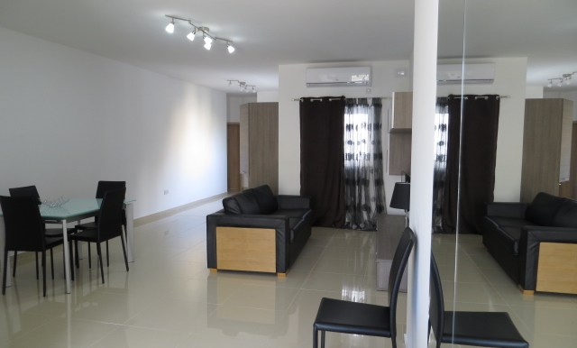 3-Bed-Apartment-Mellieha-Malta-02