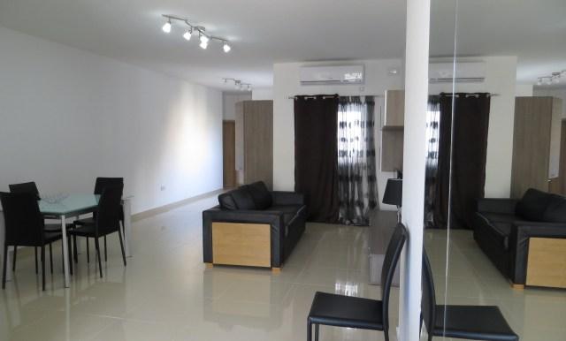 3-Bed-Apartment-Mellieha-Malta-02