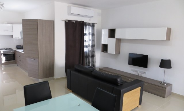 3-Bed-Apartment-Mellieha-Malta-03