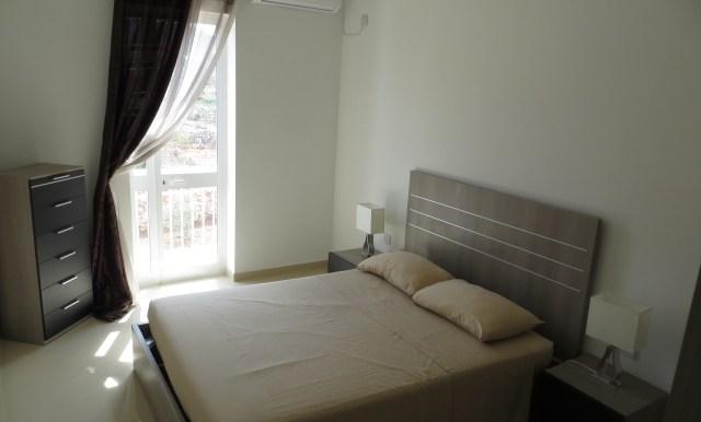 3-Bed-Apartment-Mellieha-Malta-08