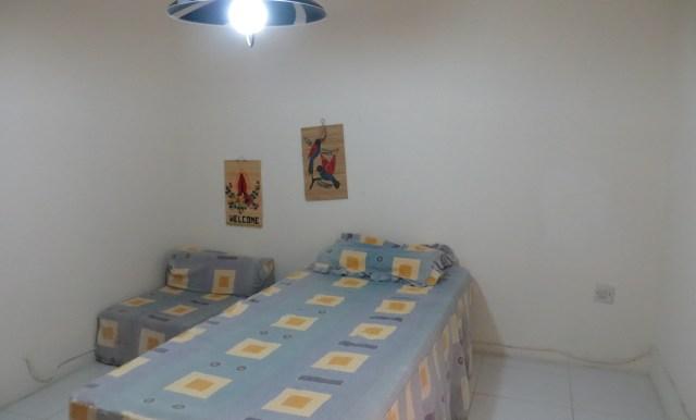 3-Bed-Apartment-Xghajra-Malta-03