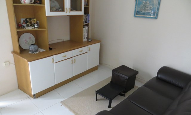 3-Bed-Apartment-Xghajra-Malta-09