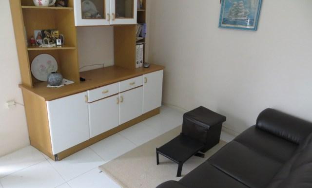 3-Bed-Apartment-Xghajra-Malta-09