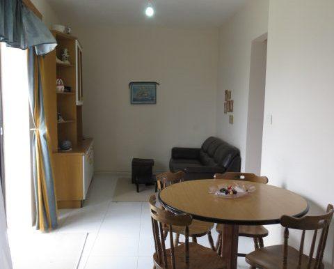 3-Bed-Apartment-Xghajra-Malta-10