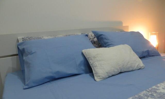 msida_marina-apartments-for-rent-05