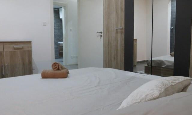 msida_marina-apartments-for-rent-14