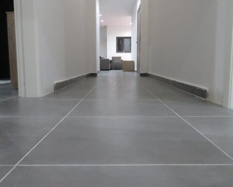 msida_marina-apartments-for-rent-18