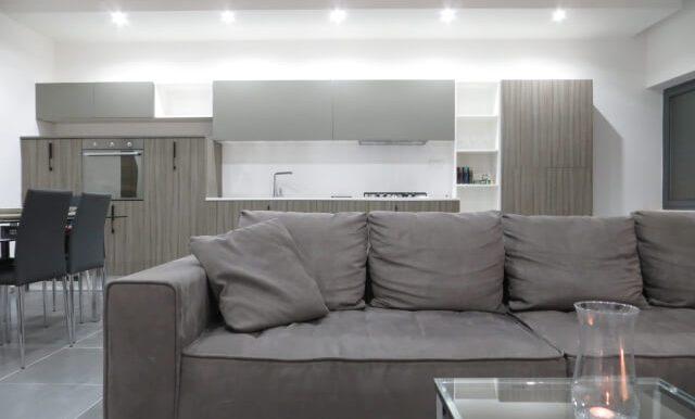msida_marina-apartments-for-rent-25