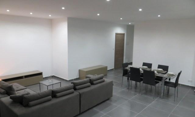 msida_marina-apartments-for-rent-27