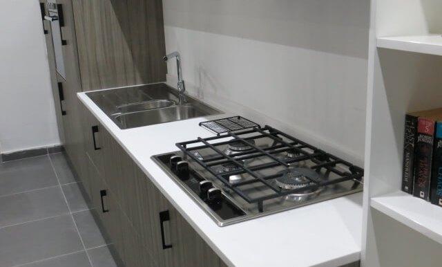 msida_marina-apartments-for-rent-28