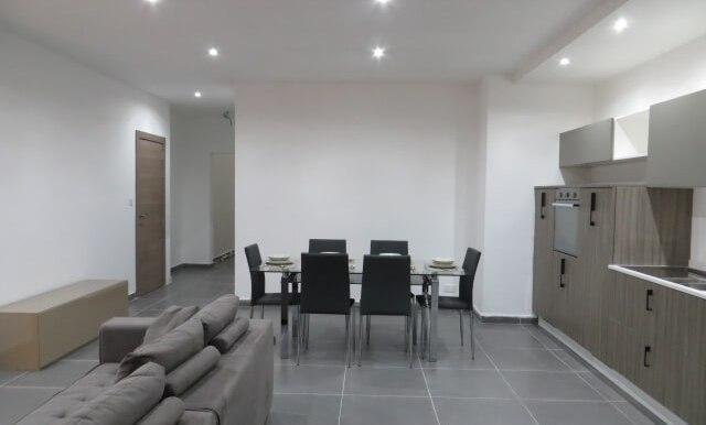 msida_marina-apartments-for-rent-29