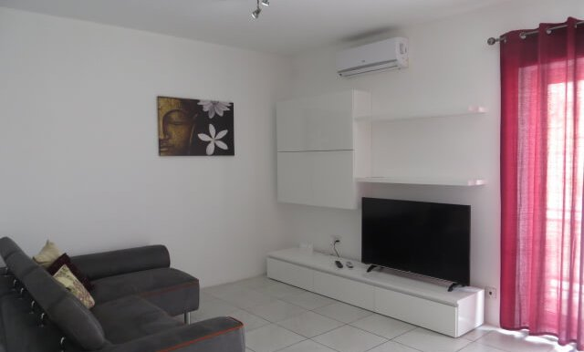 property-to-rent-in-malta-swieqi-15
