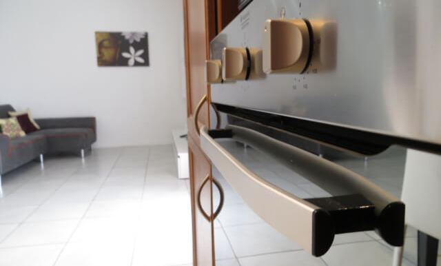 property-to-rent-in-malta-swieqi-3