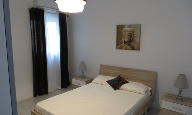 property-to-rent-in-malta-swieqi-9