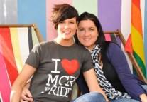 MCR Pride
