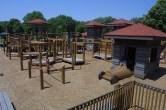 180playground-from-viewbook-2002
