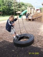 480prairie-playground-2009-3-by-staff